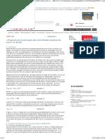 Revista Téchne _Proposta de atualização das velocidades básicas do vento no Brasil_ Engenharia Civil.pdf