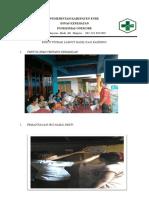 2. BUKTI IDENTIFIKASI.doc