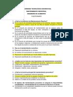 cuestionario mantenimiento.docx