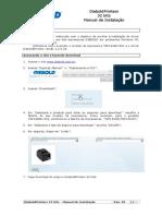 Manual_DieboldPrinters_32bits_rev02.pdf