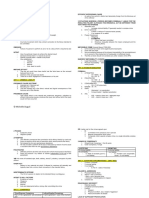 ELEMENTS FOR CRIM1 (DUGS).pdf