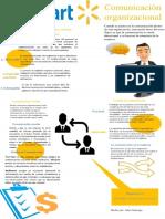 Infografia (Lacruhy)2 - Adan Lizarraga