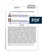 Dialnet-EducacionParaElDesarrolloDeLaCulturaTributaria-2937210