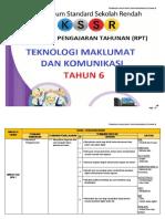 RPT TMK T6 2018.docx