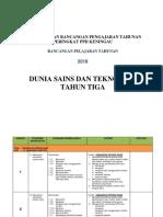 RPT DST TAHUN 3 2018 (SKM).docx