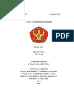 refka TINEA INTERDIGITALIS.docx