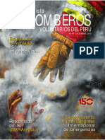 REVISTA BOMBEROS Diciembre 2010.pdf