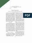 SPE-942140-G_Density_of_Natural_Gases.pdf
