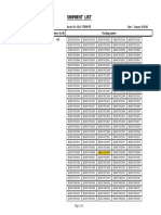 Roll List .pdf