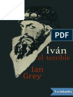 Ivan el terrible - Ian Grey.pdf