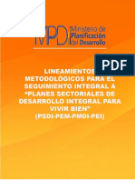 Lineamientos Psdi 15-06-2018 - Ver Final