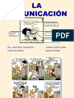 lacomunicacin-090921101703-phpapp02.ppt
