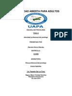 TAREA III ETICA DEL PSICOLOGO (1).docx
