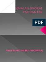PENGENALAN SINGKAT PMI DAN KSR.pptx