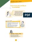 1G-U6-Sesion09.pdf