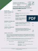 Navalarchi Boardprogram Oct2018 0