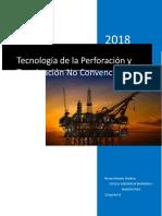 TAREA 1 TECNOLOGÍA DE LA PERFORACIÓN..docx