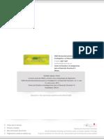 498150318008.pdf