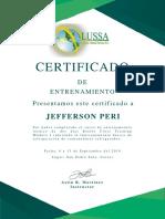 Certificado Jefferson Peri.docx