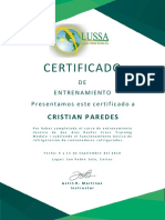 Certificado CRISTIAN PAREDES.docx