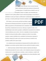 Actividad 2_GrupoColaborativo 22