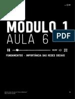 Modulos 342
