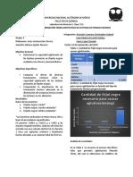 Lectinas-formato.docx