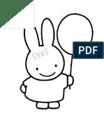 señor de sipan.pdf