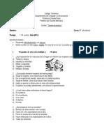 Control género dramático 8º.pdf