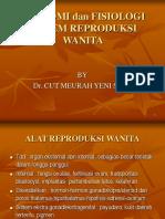 dokumen.tips_anatomi-dan-fisiologi-sistem-reproduksi-wanitappt.ppt