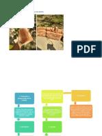 Diagrama de Flujo Del Proceso de Fabricación de Los Ladrillos