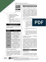 IP reviewer.pdf