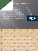 Kewirausahaan10.pptx