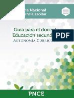 autonomia_curricular_gu_a_secundaria_.pdf
