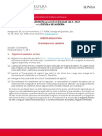 lauderia.pdf