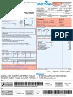 MG-111032629016069.pdf