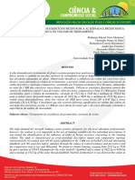 3676-12984-1-PB.pdf