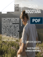 Trova Bogotana