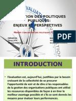 Expose Epp Au Maroc 1 3