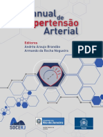 Manual_Hipertensão_Arterial_Completo_Final.pdf