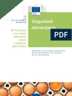 food_eseuropea.pdf