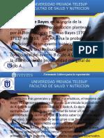 BIOSTADISTICA 7 CLASE.pptx
