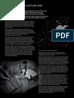 96118829-Lost-Buddhas-32marks.pdf