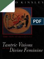 105310214-Kinsley-David-R-Tantric-Visions-of-the-Divine-Feminine-330p.pdf