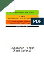 Keamanan Pangan Jasa Boga (edit).pdf