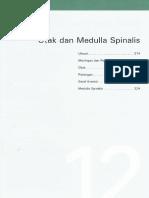 Bab 12. Otak dan Medulla Spinalis.pdf