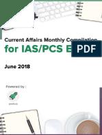 UPSC Monthly Digest_English Part-watermark (2).pdf-65.pdf