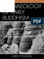 154313793-Archaeology-of-Early-Buddhism-Intro-Only.pdf