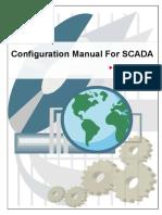 IFix.pdf