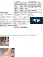 RI-Práctica N_1.doc